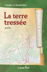 terretressee